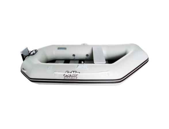 Лодка надувная JET! MURRAY 200 SL