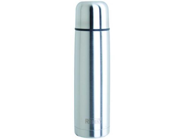 Термос Regent Inox Bullet 1,0л (93-TE-B-1-1000)
