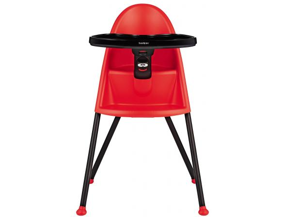 Стульчик для кормления BabyBjorn High Chair