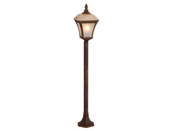 Светильник уличный настенный GLOBO 31593