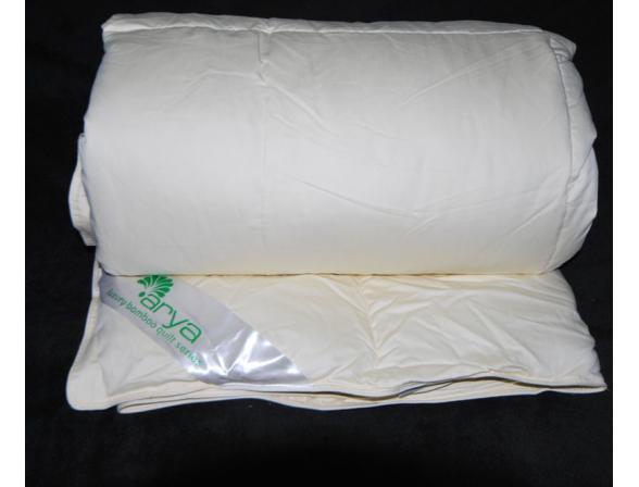Одеяло ARYA Bambo 155х215