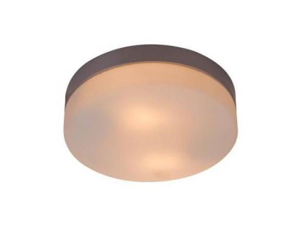 Светильник уличный настенно-потолочный GLOBO 32113
