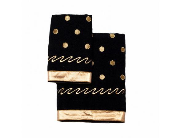 Полотенце для рук AVANTI Scattered Dots