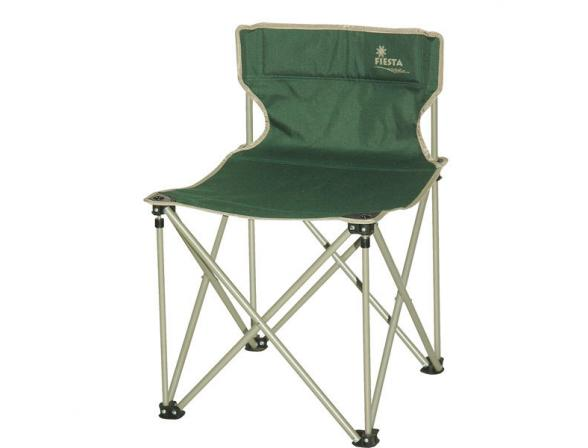 Кресло Fiesta Traveller 1408