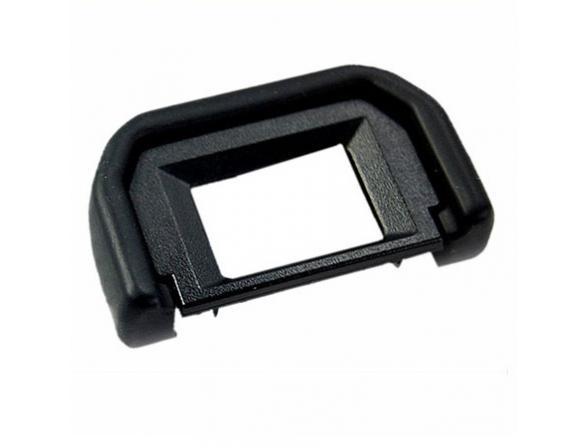 Резиновый наглазник Yongnuo Eyecap Canon Ef