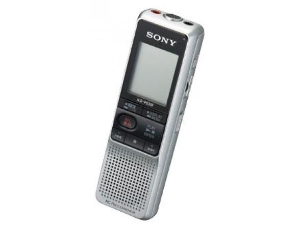 Диктофон Sony ICD-P630F [ICDP630F.CE7]