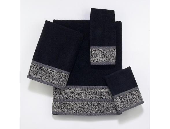 Полотенце для рук AVANTI Crescent