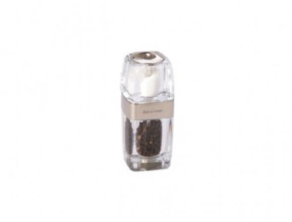 Мельница для перца+солонка DKB Seville 14 см H574770