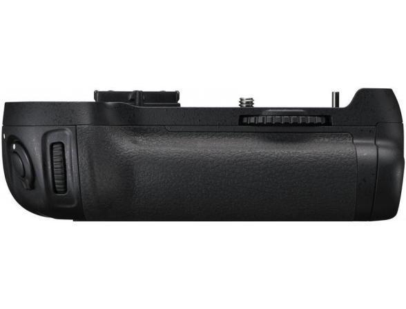 Батарейная ручка Dicom Nikon D800/D800E (MB-D12)