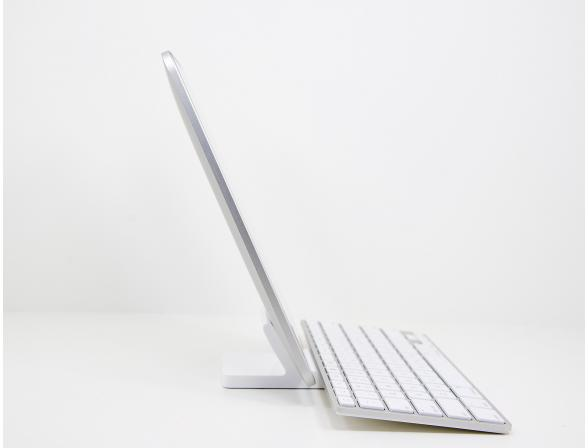 Докстанция Apple iPad Keyboard Dock