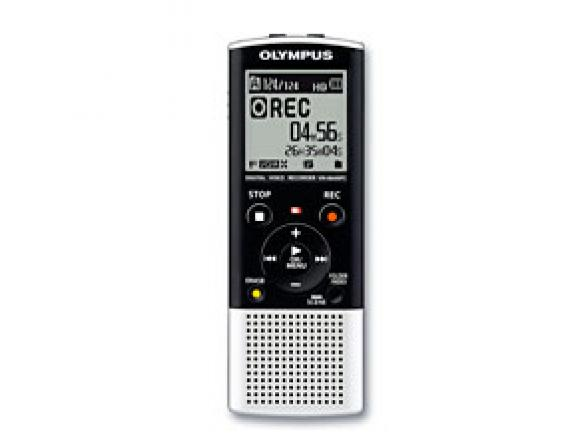 Диктофон Olympus VN-8600PC [N2285421]