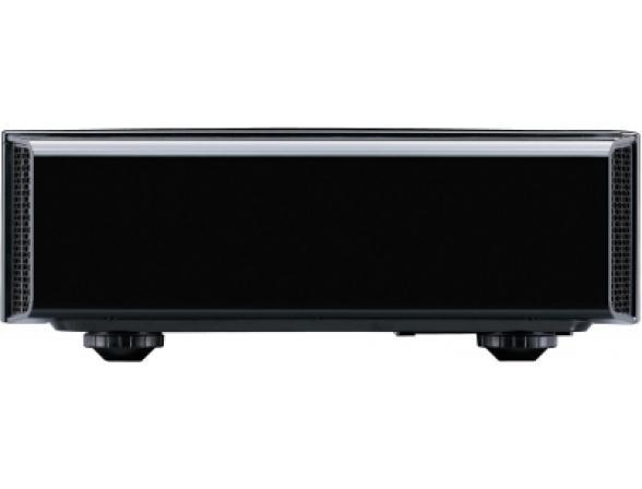Проектор JVC DLA-X90R