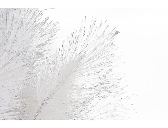 Елка Mister Christmas DOUGLAS WHITE PINE 160