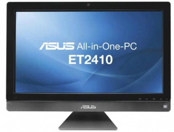 Моноблок Asus EeeTop PC EeeTOP 2410IUKS-B018C