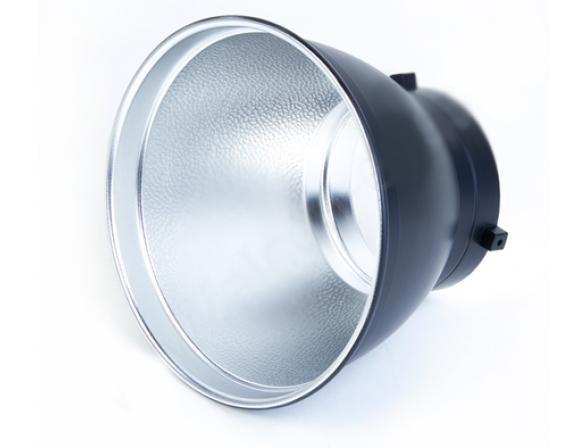 Рефлектор FALCON EYES R-175 BW 125x175x100