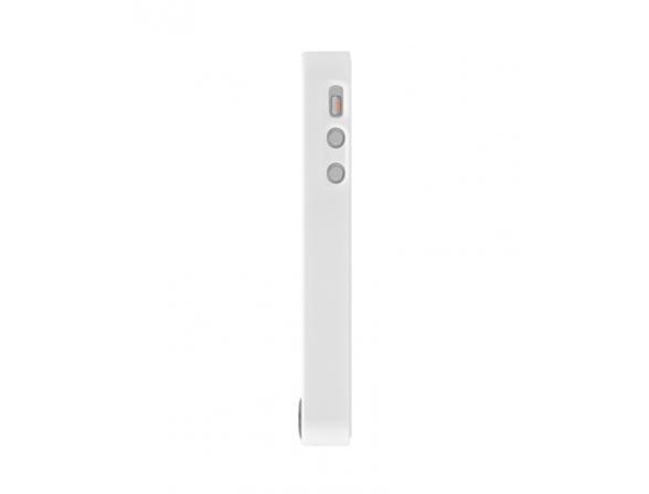 Чехол SwitchEasy для iPhone4/4S CARD
