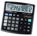 Калькулятор CITIZEN citCT-500J