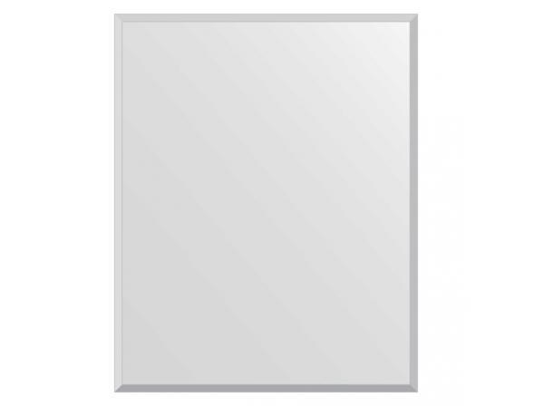 Зеркало FBS Perfecta CZ 0052 (40х50 см)