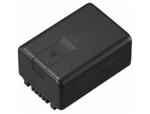 Аккумулятор AcmePower VBK-180