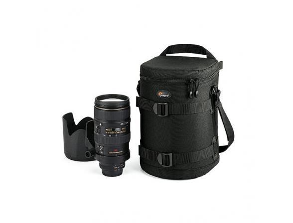 Чехол LowePro S&F Lens Case 5