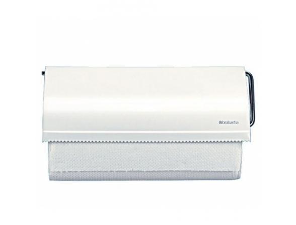 Держатель для полотенца навесной Brabantia 461309