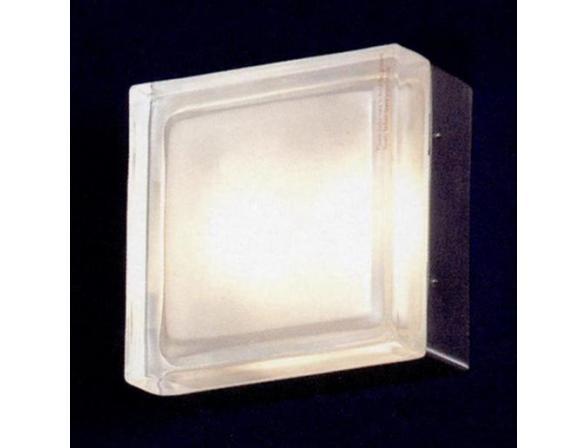 Светильник настенно-потолочный Lussole LSA-8101-02