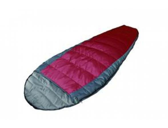 Спальный мешок High Peak Ellipse 250M