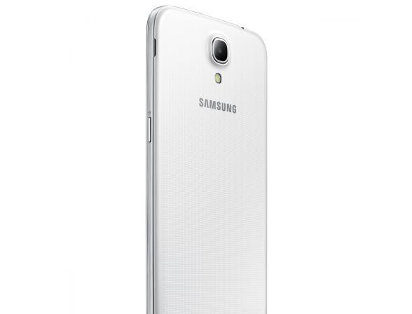 Смартфон Samsung Galaxy Mega 6.3 16Gb GT-I9205