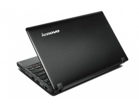 Нетбук Lenovo IdeaPad S10-3L-N4551G160Swi
