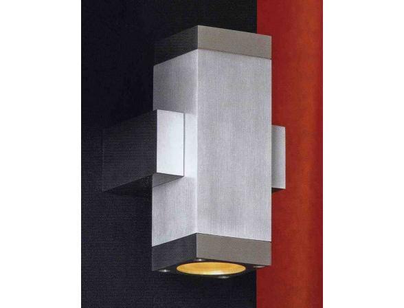 Светильник влагозащищенный Lussole LSQ-9511-02