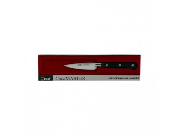 Нож для стейка IVO 13см 806