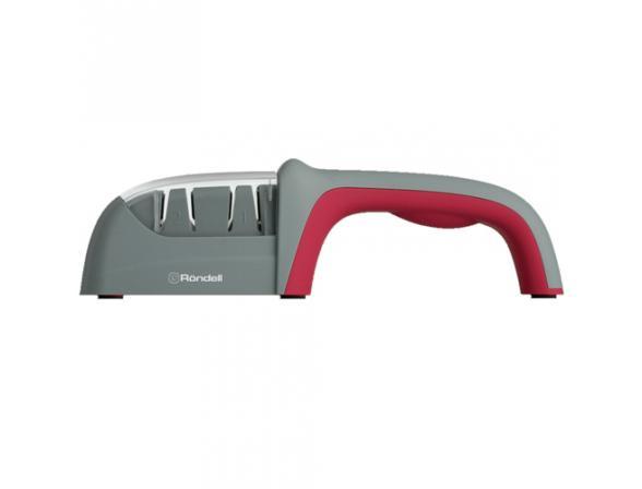 Механическая точилка для ножей Rondell Langsax RD-323
