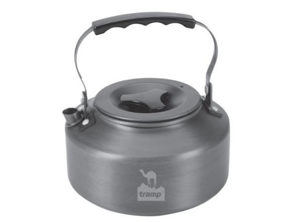 Чайник походный Tramp TRC-036