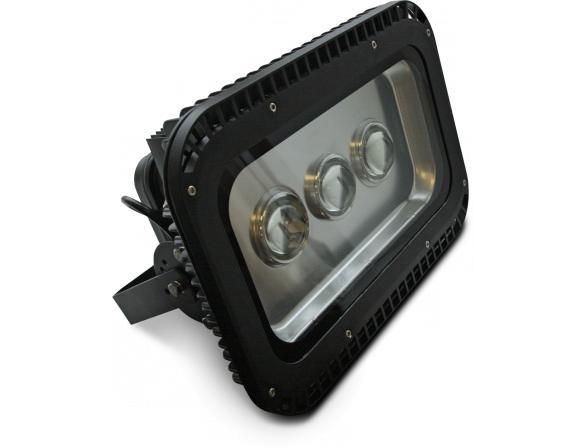 Светодиодный прожектор X-flash Floodlight 44290