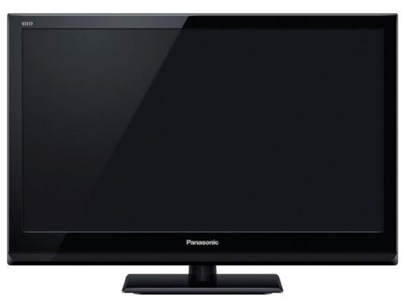 Телевизор LCD Panasonic TX-LR24X5