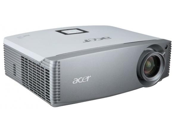 Проектор Acer H9500EY.JC301.001