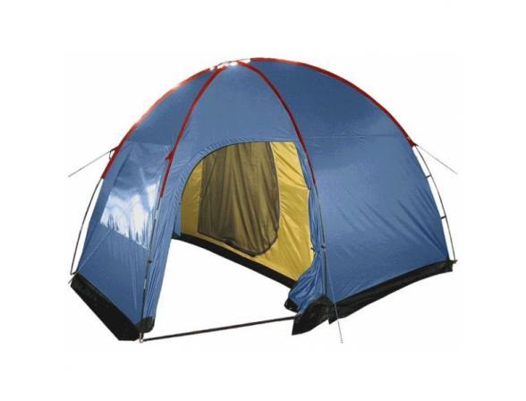 Палатка AVI-Outdoor Kevon