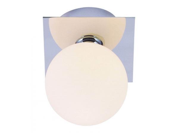 Влагозащищенный светильник GLOBO 5663-1