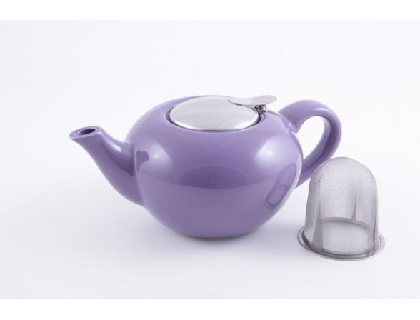 Чайник заварочный Fissman 9207