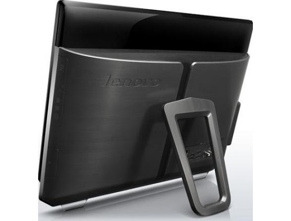 Моноблок Lenovo IdeaCentre B52057301926