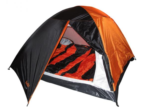 Палатка Retki 4Family