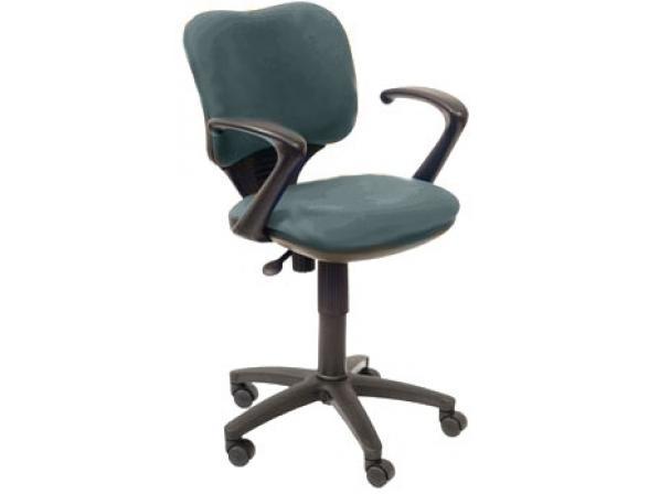 Кресло BURO CH-540AXSN-Low/26-25
