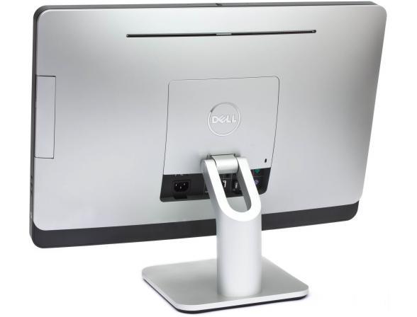 Моноблок Dell Inspiron One Optiplex 9010 X069010101R