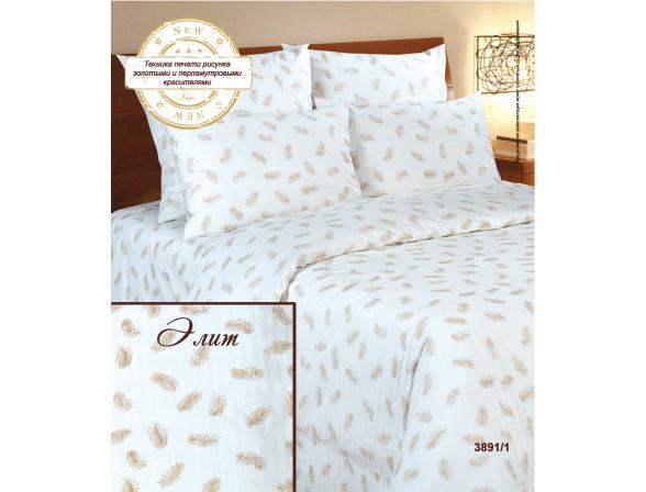 Комплект постельного белья Нордтекс Verossa семейное, stripe