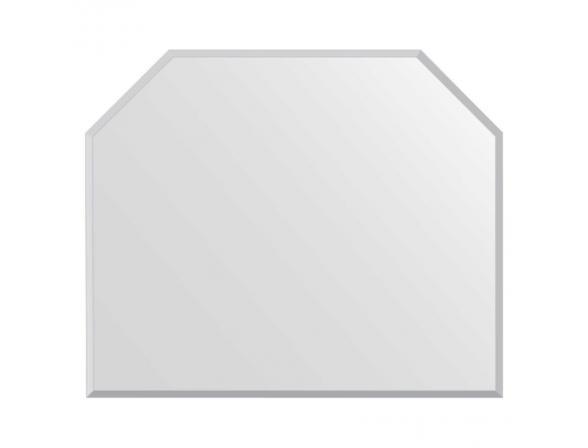 Зеркало FBS Perfecta CZ 0043 (70x60 см)