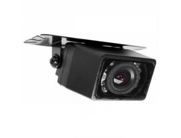 Камера заднего вида для навигатора Neoline CN60