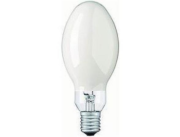 Ртутная лампа ДРЛ Philips 180452 HPL-N 400W/542 E40 HG CRP (6)