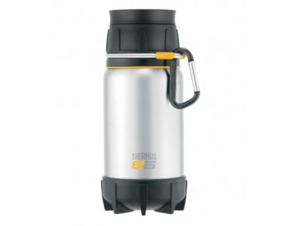 Термос Thermos Element 5 - 470 ml Travel Tumbler