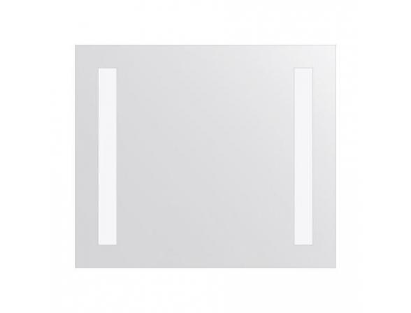 Зеркало с подсветкой FBS CZ 0901 (70х60 см)