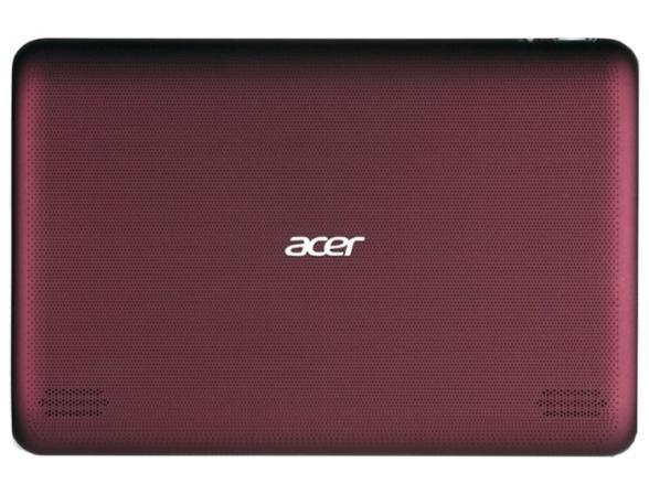 Планшет Acer Iconia Tab A200 16Gb